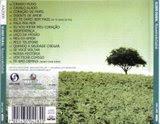 CONTRA-CAPA  6º CD