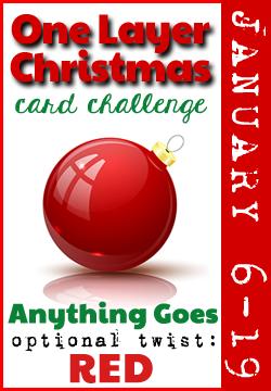 http://onelayerchristmas.blogspot.com/