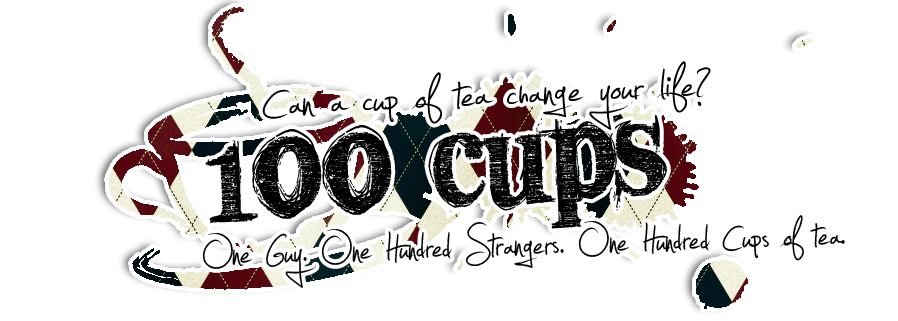 100 Cups