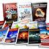 Tutorial Belajar  Clickbank | Cara buat Duit dengan Clickbank