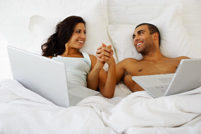 best adult dating sites in Australia