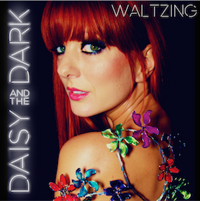 BAFTA Award Winning Filmmaker Daisy and The Dark