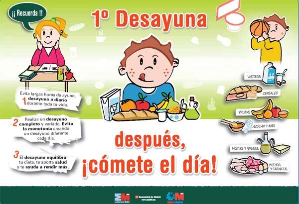 Ed. Primaria Bilingu00fce Loyola de Palacio: Pretendemos promocionar un ...