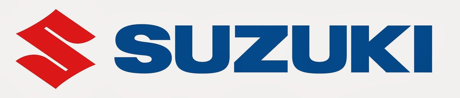 Daftar Harga Motor Suzuki Terbaru