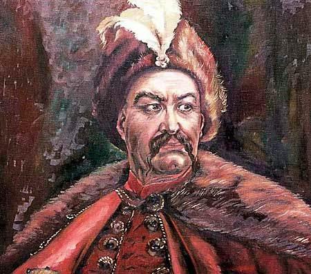 Tatarlar