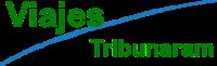 Tribunaram