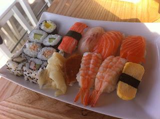 itamae_sushi_lasipalatsi