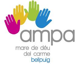 l'AMPA de l'escola