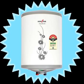 Kenstar Aquafresh (KGS15G8M) Online, India - Pumpkart.com