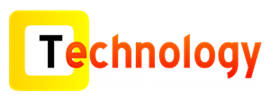 The Technology Hub - Technology Blog