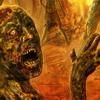 jeux de zombie - jeux de société de zombie
