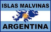 El MODECU conjuntamente con la Agrupación de Veteranos de Guerra del . islas malvinas