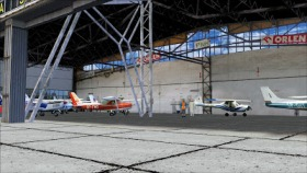 SCARICA I MIGLIORI AEREI DI FSX - THE BEST PLANE DOWNLOAD