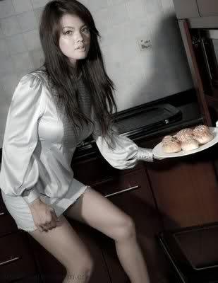 farah+queen+ +farrah+queen+ +chef+farrah+queen+ +hot+farah+queen+ hot+chef+ +sexy+foto+farrah+quen+%25283%2529 Foto Hot Farah Quinn Bugil Telanjang