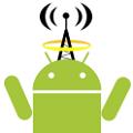 Aplicaciones Android Wpa Tester Defectum Hackear Contraseña Wifi