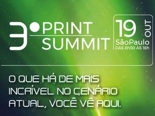 3º Print Summit