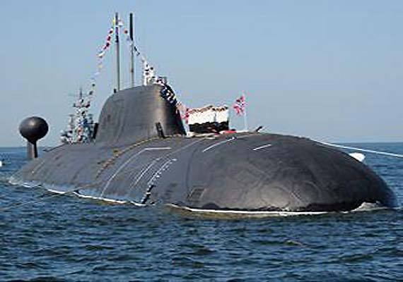 development of the modern submarine History of submarines the turn of century marked a pivotal time in the development of submarines modern submarines can launch a variety of devices for the.