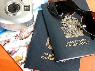Ecuador Tourist Visa