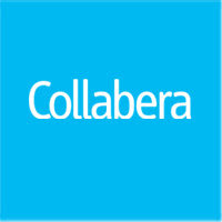 """Collabera"" Hiring Freshers As Associate @ Bangalore"