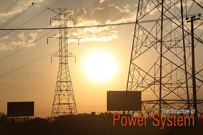 Jntu EEE Power system analysis