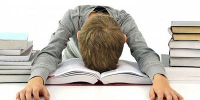 Cara Belajar Dengan Mudah & Efektif Bagi Para Siswa