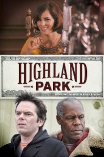 Highland Park (2013)