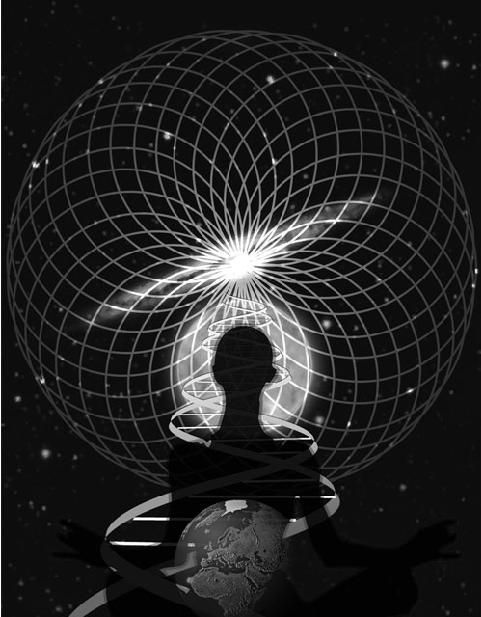 Novidades da fisica quantica