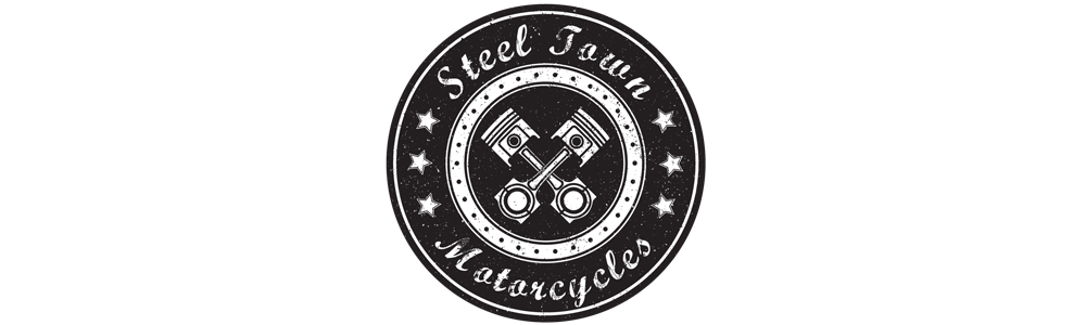 Steel Town Motorcycles