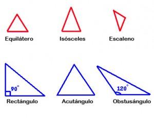 semejanza y congruencia de triangulos