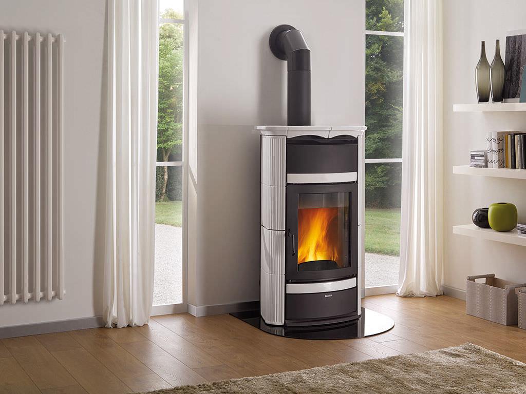 Instalaci n de gas calderas y calefacci n 609 225 521 - Calefaccion electrica o de gas ...