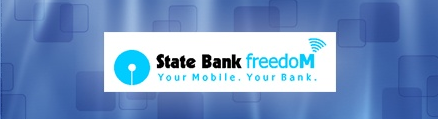sbi%2Bmobile%2Bbanking%2Bfreedome%2Bactivation SBI Mobile Banking Freedom Mobile Application Activation