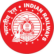 Eastern Railway Recruitment 2015