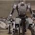 عشر  روبوتات مذهلة ستغير العالم  10Amazing Robots That Will Change the World