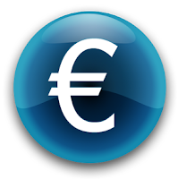 Easy Currency Converter Pro v2.2.2 Apk