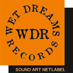 WET DREAMS RECORDS NETLABEL