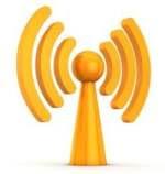 Migliorare il wifi
