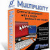 Stardock Multiplicity v2.02 Build 00031 With Crack