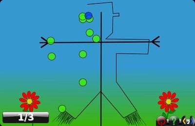 apprendre l electronique en partant de zero niveau 2 pdf