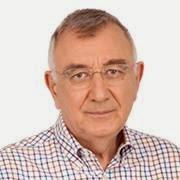 Blog de primar bucurestean: Andrei Chiliman