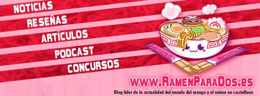 http://ramenparados.blogspot.com.es