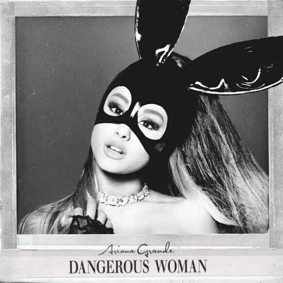 Baixar Ariana Grande - Greedy Grátis MP3