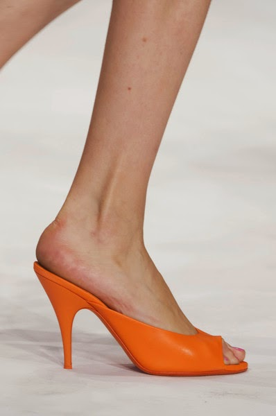 MOSCHINO-trendalert-ss2015-elblogdepatricia-shoes-calzado-scarpe-calzature