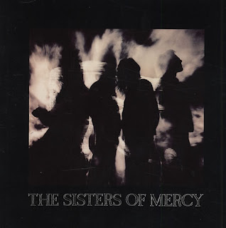 Sisters Of Mercy Mp3 Download (3.62 MB - 256 kbps) | MusicMID