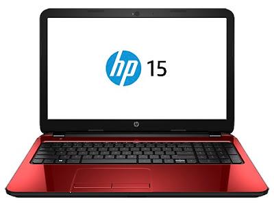 HP 15-r111ns