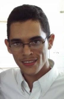 Cícero Moreira dos Santos