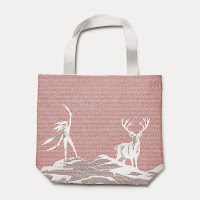 http://www.litographs.com/products/glass-tote