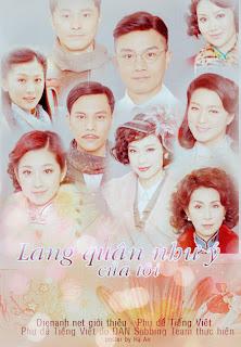 Xem Phim Lang Quân Như Ý - Lang Quan Nhu Y 2013