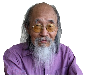 old-asian-man.png