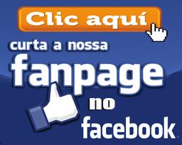 Nossa Pagina no Fecebook