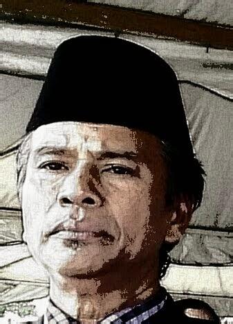 Saiful Anwar b. Azmi